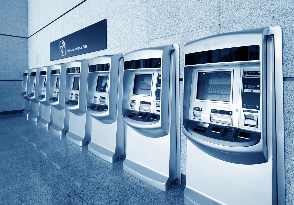 Az Elit Security Group Kft. 2012.01.01-től lát el jegy és bérletellenőrzési feladatokat a Volánbusz Zrt. belföldi menetrendszerinti autóbusz járatain.